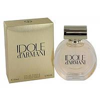 Armani Idole d`Armani Eau de Toilette EDT 75 ml (лиц.)