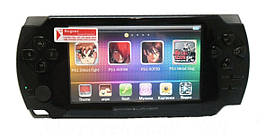 """Игровая приставка Sony PSP 4.3"""" (копия)"""