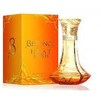 Beyonce Heat Rush EDP 100 ml (лиц.)