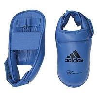 Футы защита стопы adidas
