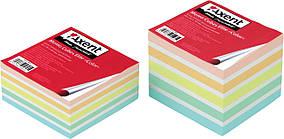 Папір для нотаток Elite  Color  90Х90Х40мм, непрок 181578026-А
