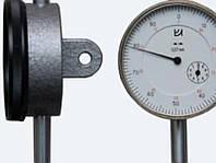 Индикатор часового типа ИЧ 10 (с ушком). ГОСТ 577-68