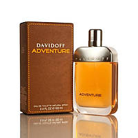 Davidoff Adventure EDT 100 ml (лиц.)