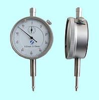 Индикатор часового типа ИЧ 10 (без ушка). ГОСТ 577-68