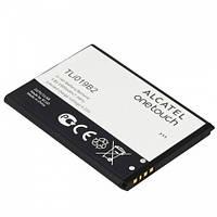 Аккумулятор Alcatel C7/OT7041 (TLi019B2) Оригинал