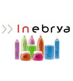 Inebrya Уход за волосами