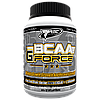 BCAA G-FORCE 1150 - 90 капсул