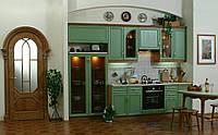 Кухня под заказ Алиса