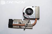 Система охлаждения HP 625