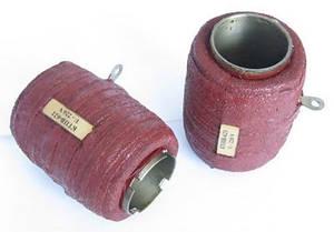 Катушка к контактору КТПВ 623, КПВ 604