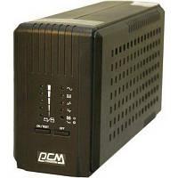 Источник бесперебойного питания Powercom Smart King Pro SKP-500A (SKP-500A)