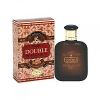 Double Whisky pour Homme EDT 100 ml