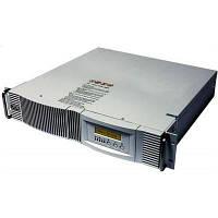 Источник бесперебойного питания Powercom VGD-1500-RM (2U) (VGD-1500)