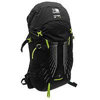 Туристический/велосипедный рюкзак / туристичний/велосипедний рюкзак Karrimor Superlight 35