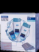 Косметический набор Cool Men №1 Ultrasensitive