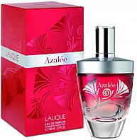 Lalique   Azalee  100ml женская парфюмированная вода  (оригинал)
