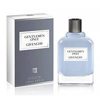 Givenchy Gentlemen Only edt 100 ml (лиц.)