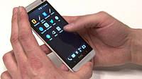 Где купить дисплей для телефона HTC с большим дисплеем?