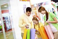 Интересные факты о магазинах