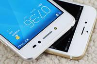 Какой дисплей телефона лучше для чтения?