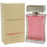 David Yurman Delicate Essense edt 100 ml (лиц.)