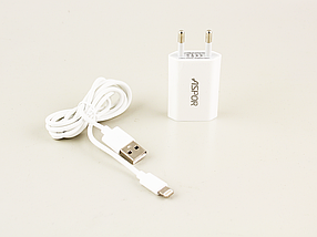 Aspor A821 5 iPhone, фото 2