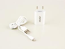 СЗУ Aspor A821 5 iPhone, фото 2
