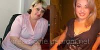 Как быстро похудеть на 10 кг