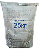 Кальфостоник, 25 кг Invesa