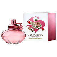 Shakira S Eau Florale edt 80ml (лиц.)