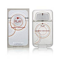 Givenchy Play Summer Vibration for Men edt 100ml (лиц.)