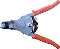 Инструмент для снятия изоляции НS-700В