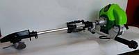 Мотор лодочный Craft-tec CT-OE 820