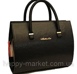 Сумка женская классическая Fashion  552901-4, фото 2