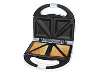 Бутербродниця, тостер Livstar LSU-1212
