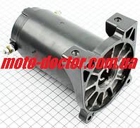 Мотор на лебедку квадроцикла ATV