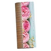 Шкатулка-пенал Чайные розы, фото 1