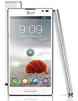 Что выгоднее: купить новый или б/у дисплей на LG?