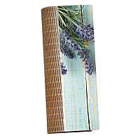 Шкатулка-пенал Летние травы, фото 1