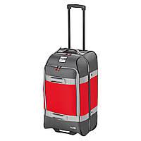 Сумка на колесах Head Travelbag sm (MD)