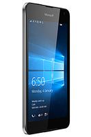 Типы дисплеев для телефонов Nokia