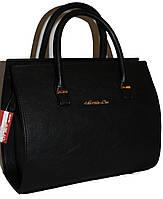 Сумка женская классическая Fashion  гладкая 552901-6