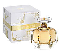 Lalique  Living   100ml