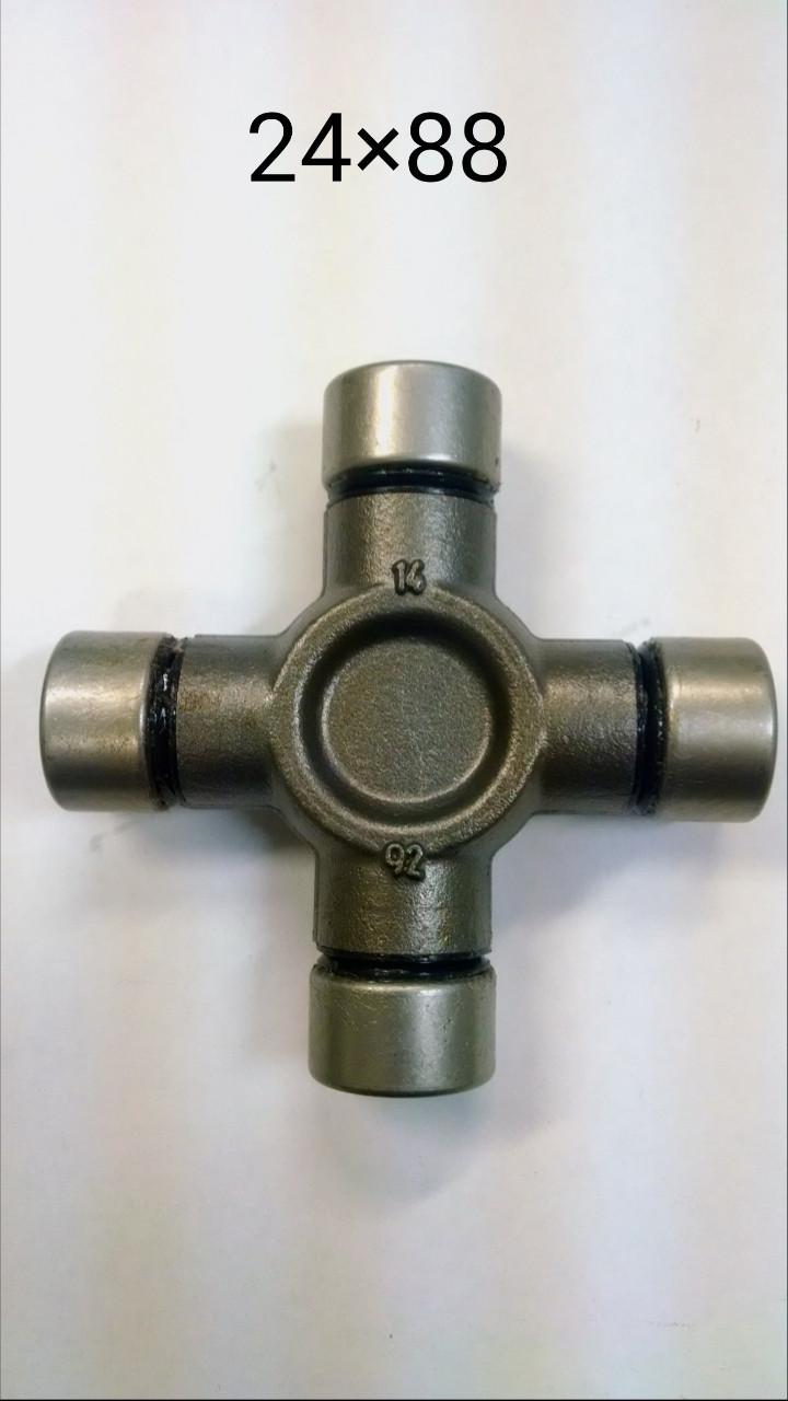 Крестовина 24×88, чашка INA