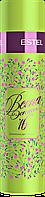 ESTEL Professional Весна Эстель Шампунь для волос 250ml