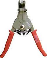 Инструмент для снятия изоляции НS-700N