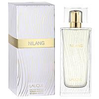 Lalique  Nilang  100ml женская парфюмированная вода  (оригинал)