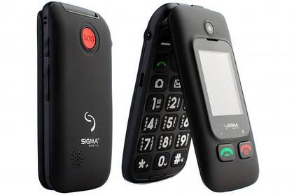 Телефоны раскладушки - есть ли у них будущее?