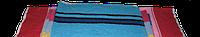 Махровое полотенце 40х70