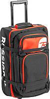 Сумка на колесах Rossignol Tactic cabin bag (MD)